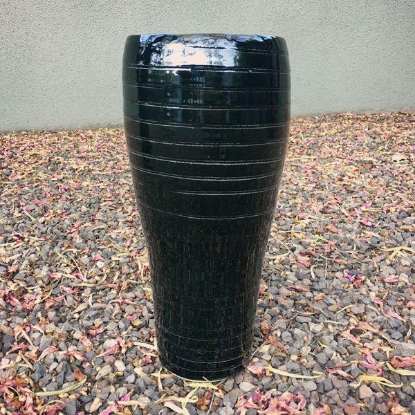 Tall vase1.jpg