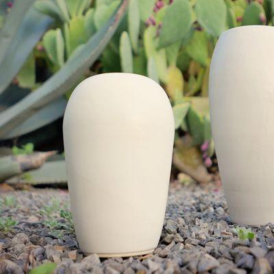 Marfa Collection Nopal Vase