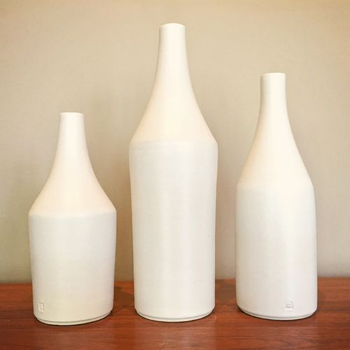 Marfa Collection Bottle
