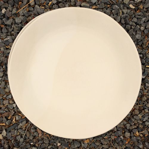 Marfa Collection Dinner Plate
