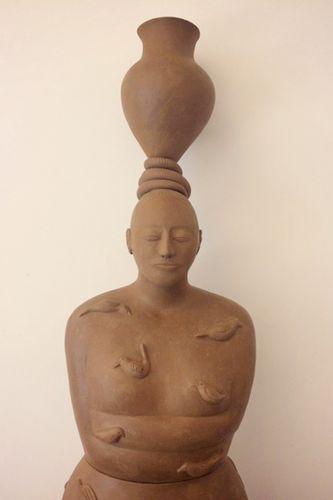 Polseno Sculpture Mimi in progress 1.jpg