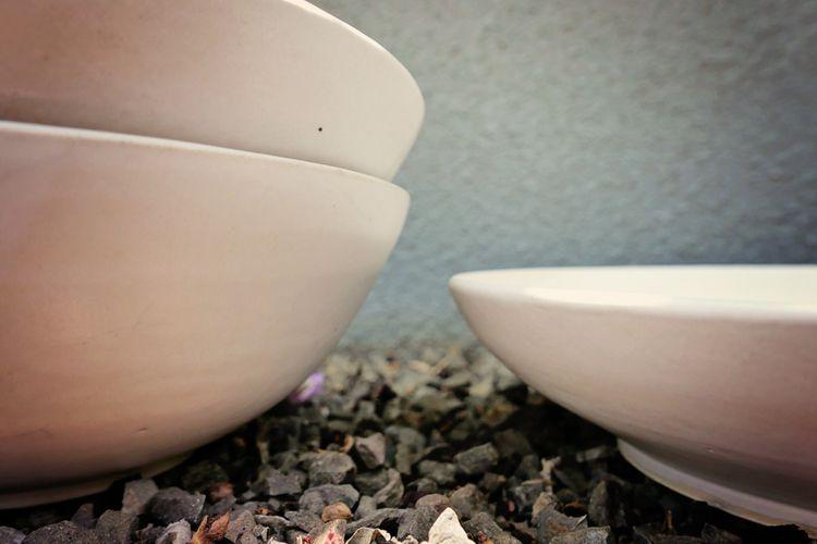 Marfa Collection Pasta Bowl