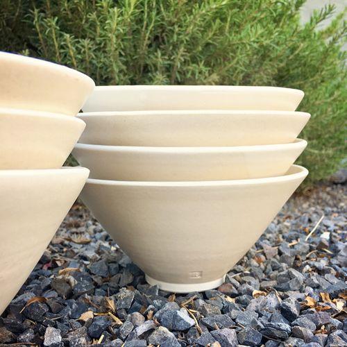 Marfa Collection Toshi Bowl