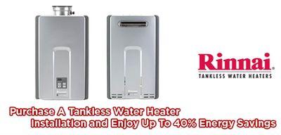 Tankless_Water_Heaters.jpg