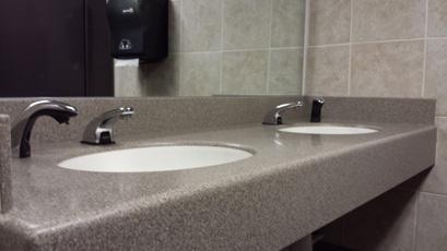 Sink_Installation.jpg