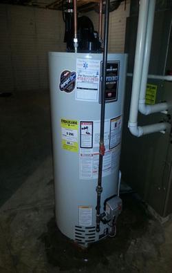 50_gallon_powervent.jpg
