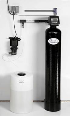 Hydrogen_Peroxide_System.jpg