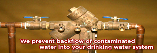 Backflow_Testing_and_Preventing.jpg