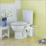 Saniflo-toilet-installation.jpg