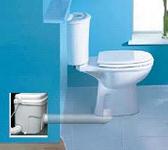 Bathroom_Saniflo_Installation.jpg