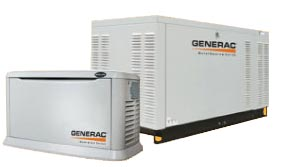 Generac_Standby_Generators.jpg