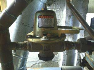 Gas_Oil_Boilers.jpg