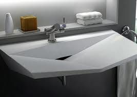 Bathroom_sink_upgrade.jpg