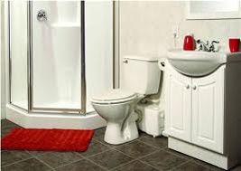 saniflo_bathroom_installation.jpg