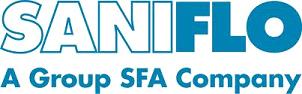 Saniflo_Logo.jpg
