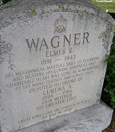 Wagner-Tombstone.jpg
