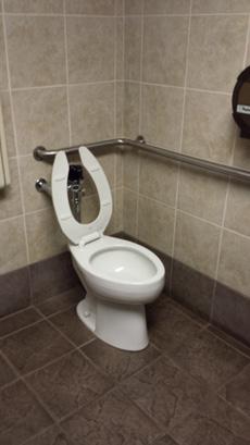 handicapp.jpg