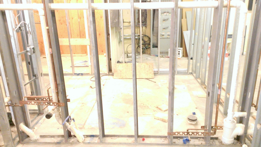 Commercial-new-construction-plumbing-rough-installation.jpg