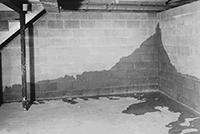 basement-leak.jpg