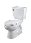 Toilet_Repair_Replacement.jpg