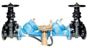 RPZ Backflow device installation, certification, testing and repair..jpg
