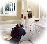 Bathroom_Remodeling_small.jpg