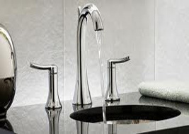 Lavatory_faucet_replacement_upgrade.jpg