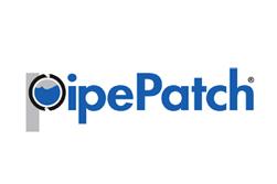Pipe_Patch_Logo.jpg