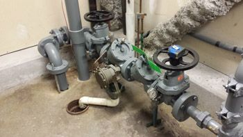 backflow-ohio-michigan.jpg
