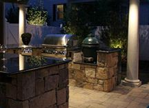 Outdoor_Kitchens_small.jpg