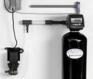 Hydrogen_Peroxide_System-small.jpg