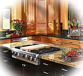 Full_Service_Kitchen_Remode_small.jpg