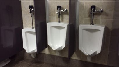 Urinal_Installation.jpg