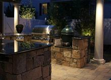 Outdoor_Kitchens.jpg