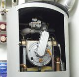 Water_Heater_Tank_small.jpg