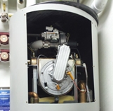Water_Heater_Tank_small.jpg