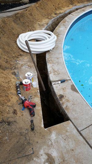 Pool-Plumbing-Repair.jpg