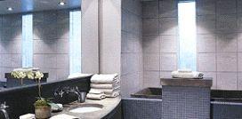 Residential_New_Constructio.jpg