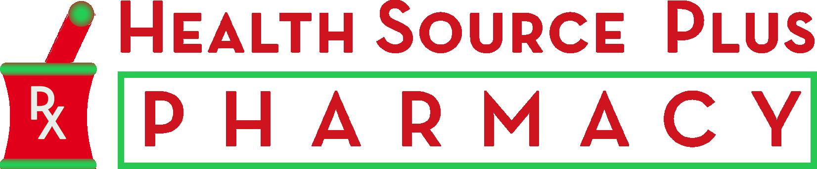 Health Source Plus Pharmacy