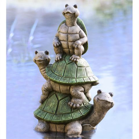 evergreen turtle statue garden (1).jpg
