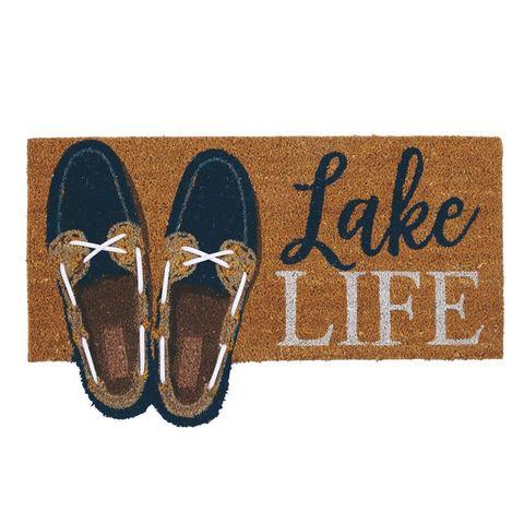 LAKE LIFE MAT.jpg