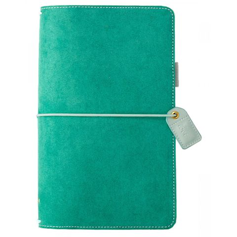 GREEN SUEDE TRAV JOURNAL.jpg