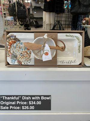 5. _Thankful_ Dish with Bowl.jpeg