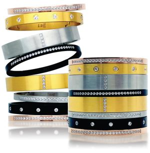 600x900-pinterest-btiff-bangle-stack-4panel-product.jpg