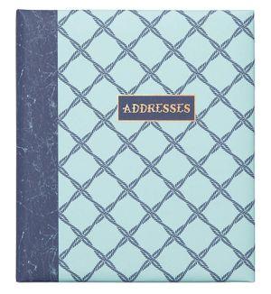 ADDRESS BOOK CR GIBSON.jpg
