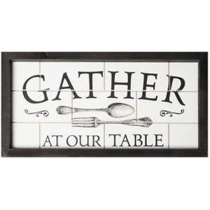 gather at our table.jpg