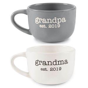 GRANDMA GRANDPA EST 2019.jpg