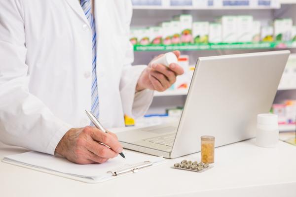 Pharmacy_1 (1).jpg