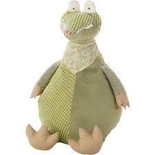 croc plush.jpg