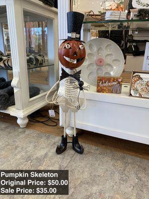 3. Pumpkin Skeleton.jpeg